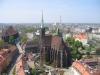 katedra-wieza-2