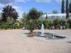 ogrod-botaniczny-2