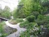 ogrod-botaniczny-5