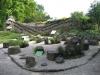 ogrod-botaniczny-6