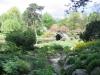 ogrod-botaniczny-7