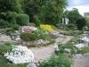 ogrod-botaniczny-8